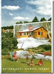 AB_Svenska_Trahus_1