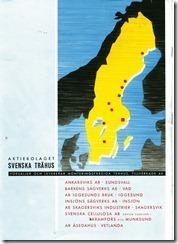 AB_Svenska_Trahus_2